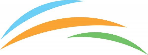 Prairie_Mountain_Health_logo.jpg