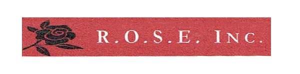 ROSEinc.jpg
