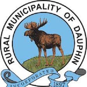 Rural Municipality of Dauphin