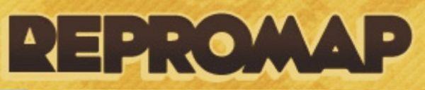 Repromap Ltd.