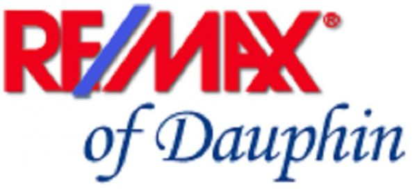 RE/MAX of Dauphin