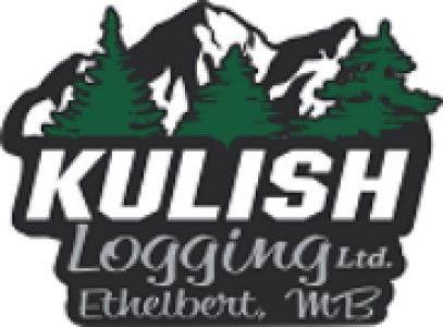 Kulish Logging Ltd.