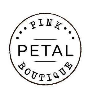 Pink Petal Boutique