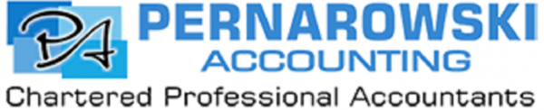 Pernarowski Accounting Chartered Professional Accountants Ltd.