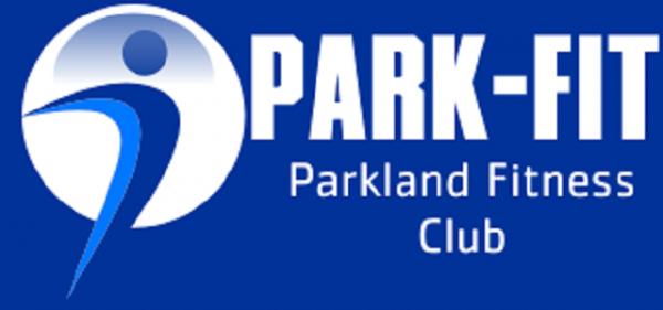 Parkland Fitness Club