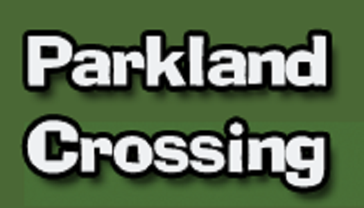 Parkland Crossing