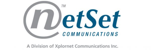 NetSet Communications