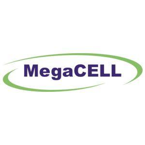 Megacell Telus