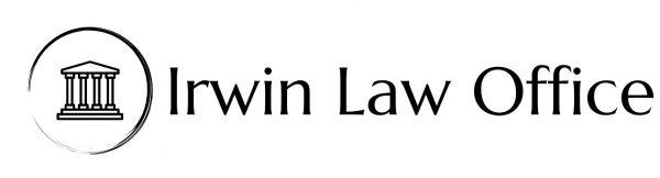 Irwin Law Office