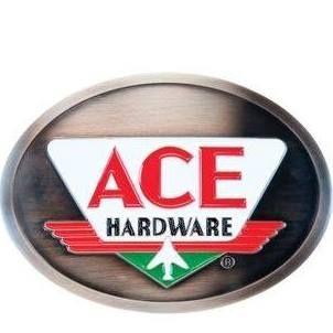 Ace Hardware McCreary