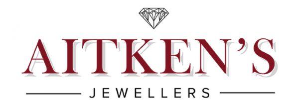 Aitken's Jewellers
