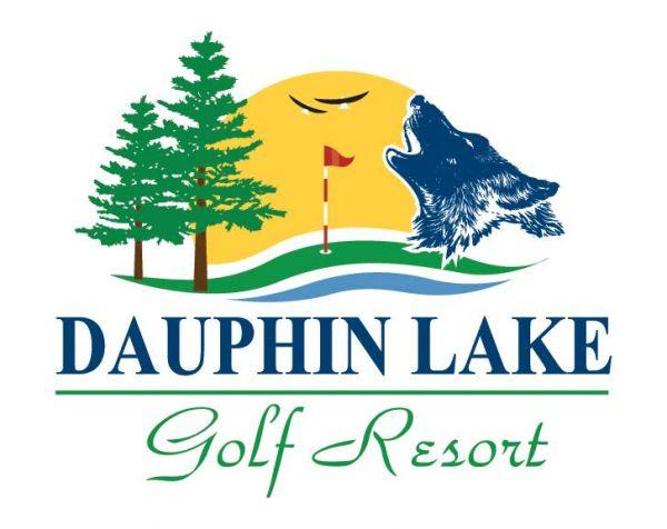 Dauphin Lake Golf Resort