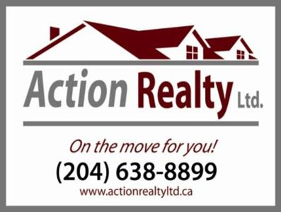 Action Realty Ltd.