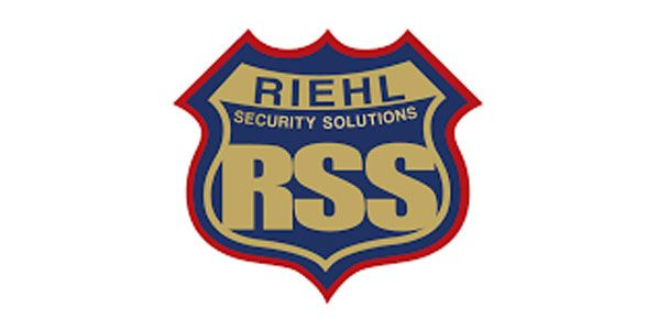 Riehl Security Solutions