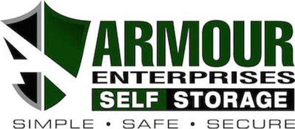 Armour Enterprises Self Storage