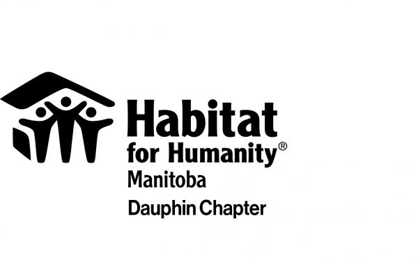 Habitat for Humanity Dauphin Chapter
