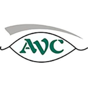 Ashcroft Vision Care LTD.