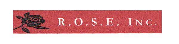 ROSE Inc.
