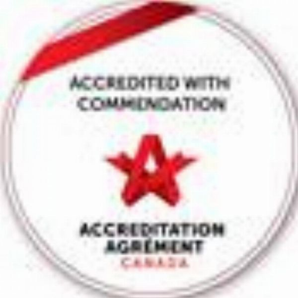 Addictions Foundation of Manitoba