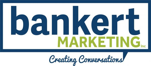 Bankert Marketing Inc.