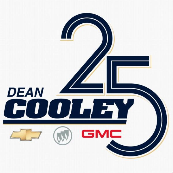 Dean Cooley GM
