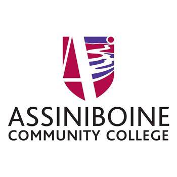Assiniboine Community College - Parkland Campus
