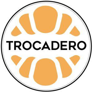 Café Trocadero