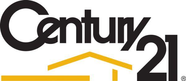Century 21 Westman Realty LTD.