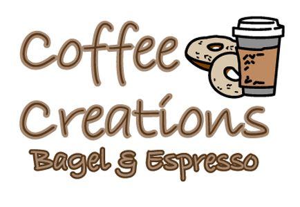 Coffee Creations Bagel & Espresso
