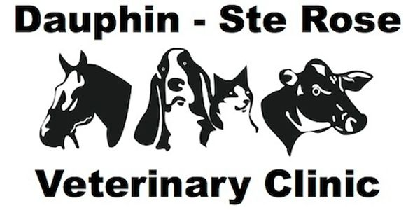 Dauphin and Ste. Rose Veterinary Clinic