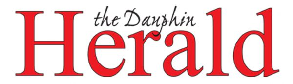 The Dauphin Herald