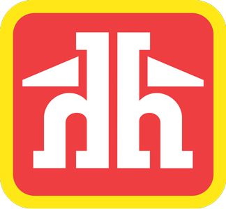 Dauphin Home Hardware