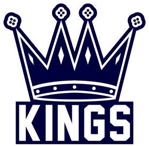 Dauphin Kings
