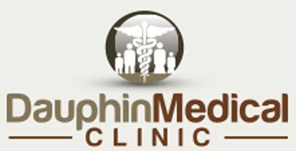 Dauphin Medical Clinic Inc.