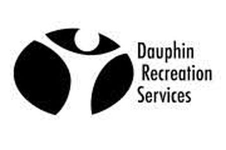 Dauphin Recreation Services