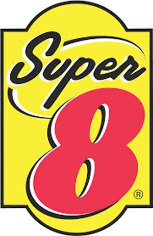 Dauphin Super 8