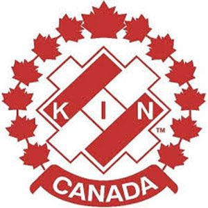 Grandview Kinsmen Club