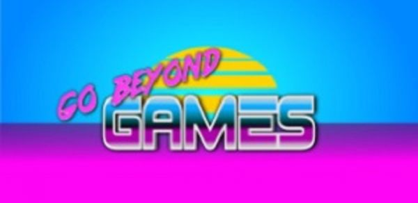 Go Beyond Games
