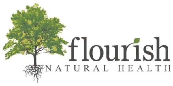 Flourish Natural Health