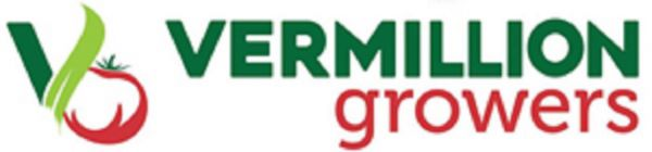 Vermillion Growers Ltd.