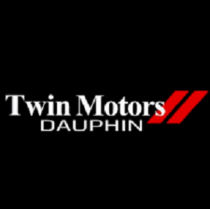 Twin Motors