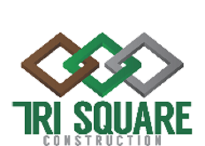 Tri Square Construction LTD