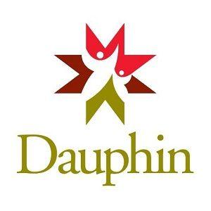 Tourism Dauphin