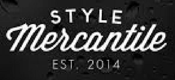 Style Mercantile