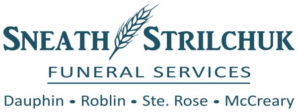 Sneath Strilchuk Funeral Service Ltd.