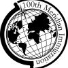 100th Meridian Immigration