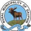 Rural Municipality of Dauphin