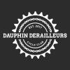 Dauphin Derailleurs Cycle Club Inc.
