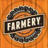 Farmery Estate Brewing Company Inc.