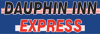 Dauphin Inn Express